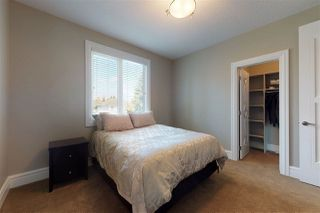 Photo 22: 82 WIZE Court in Edmonton: Zone 22 House for sale : MLS®# E4161095