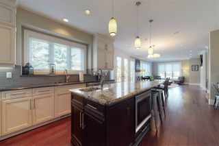 Photo 11: 82 WIZE Court in Edmonton: Zone 22 House for sale : MLS®# E4161095