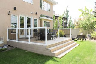 Photo 28: 82 WIZE Court in Edmonton: Zone 22 House for sale : MLS®# E4161095