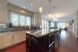 Photo 13: 82 WIZE Court in Edmonton: Zone 22 House for sale : MLS®# E4161095