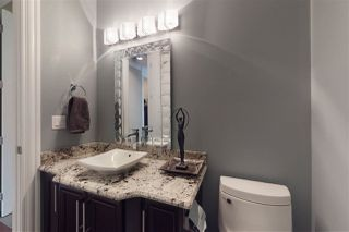 Photo 7: 82 WIZE Court in Edmonton: Zone 22 House for sale : MLS®# E4161095