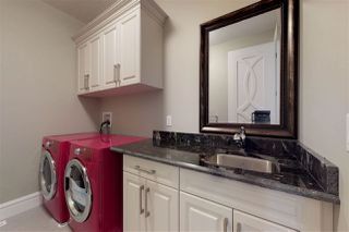 Photo 26: 82 WIZE Court in Edmonton: Zone 22 House for sale : MLS®# E4161095
