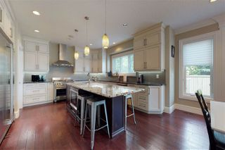 Photo 14: 82 WIZE Court in Edmonton: Zone 22 House for sale : MLS®# E4161095
