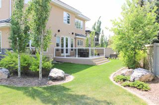Photo 27: 82 WIZE Court in Edmonton: Zone 22 House for sale : MLS®# E4161095