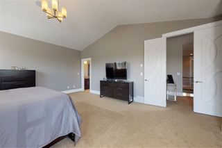 Photo 18: 82 WIZE Court in Edmonton: Zone 22 House for sale : MLS®# E4161095