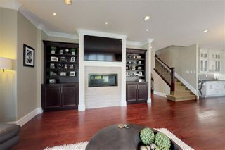 Photo 15: 82 WIZE Court in Edmonton: Zone 22 House for sale : MLS®# E4161095