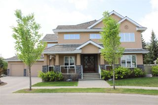 Photo 2: 82 WIZE Court in Edmonton: Zone 22 House for sale : MLS®# E4161095