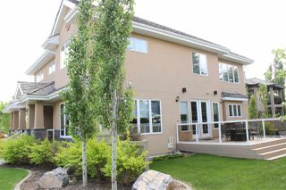 Photo 29: 82 WIZE Court in Edmonton: Zone 22 House for sale : MLS®# E4161095