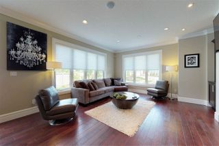Photo 8: 82 WIZE Court in Edmonton: Zone 22 House for sale : MLS®# E4161095