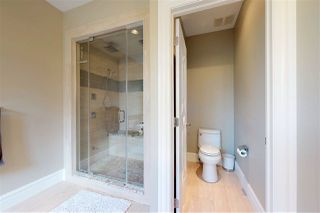 Photo 20: 82 WIZE Court in Edmonton: Zone 22 House for sale : MLS®# E4161095