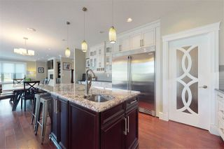 Photo 12: 82 WIZE Court in Edmonton: Zone 22 House for sale : MLS®# E4161095