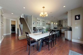 Photo 9: 82 WIZE Court in Edmonton: Zone 22 House for sale : MLS®# E4161095