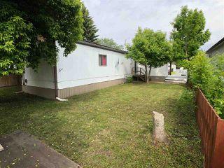 Photo 14: 10924 100 Avenue: Westlock House for sale : MLS®# E4161109
