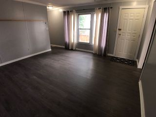 Photo 11: 10924 100 Avenue: Westlock House for sale : MLS®# E4161109