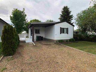 Photo 2: 10924 100 Avenue: Westlock House for sale : MLS®# E4161109