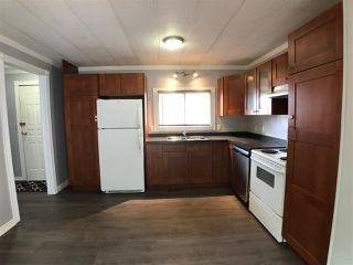 Photo 7: 10924 100 Avenue: Westlock House for sale : MLS®# E4161109