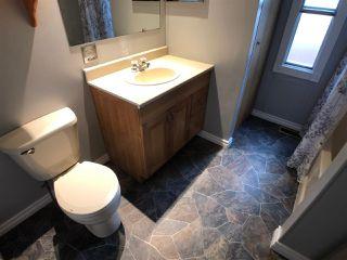 Photo 8: 10924 100 Avenue: Westlock House for sale : MLS®# E4161109
