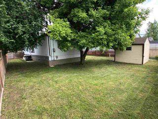 Photo 15: 10924 100 Avenue: Westlock House for sale : MLS®# E4161109