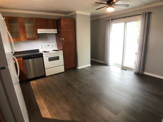 Photo 6: 10924 100 Avenue: Westlock House for sale : MLS®# E4161109