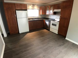 Photo 5: 10924 100 Avenue: Westlock House for sale : MLS®# E4161109