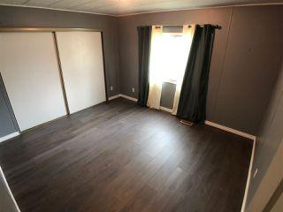 Photo 9: 10924 100 Avenue: Westlock House for sale : MLS®# E4161109