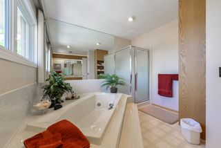 Photo 18: 4708 108 Avenue in Edmonton: Zone 19 House for sale : MLS®# E4161343
