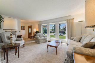 Photo 8: 4708 108 Avenue in Edmonton: Zone 19 House for sale : MLS®# E4161343