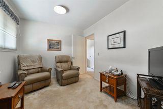 Photo 16: 4708 108 Avenue in Edmonton: Zone 19 House for sale : MLS®# E4161343
