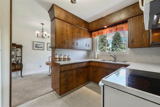 Photo 11: 4708 108 Avenue in Edmonton: Zone 19 House for sale : MLS®# E4161343