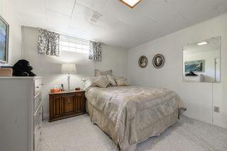 Photo 23: 4708 108 Avenue in Edmonton: Zone 19 House for sale : MLS®# E4161343