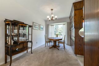 Photo 9: 4708 108 Avenue in Edmonton: Zone 19 House for sale : MLS®# E4161343