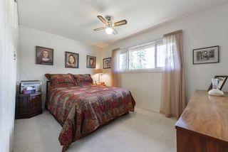 Photo 13: 4708 108 Avenue in Edmonton: Zone 19 House for sale : MLS®# E4161343