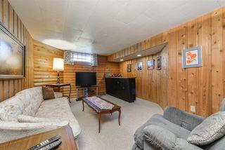 Photo 19: 4708 108 Avenue in Edmonton: Zone 19 House for sale : MLS®# E4161343