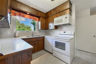 Photo 12: 4708 108 Avenue in Edmonton: Zone 19 House for sale : MLS®# E4161343