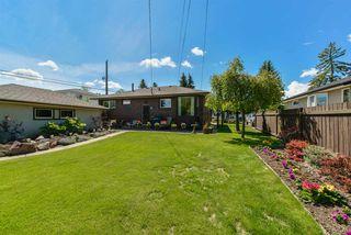 Photo 25: 4708 108 Avenue in Edmonton: Zone 19 House for sale : MLS®# E4161343