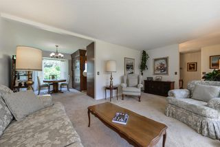 Photo 7: 4708 108 Avenue in Edmonton: Zone 19 House for sale : MLS®# E4161343