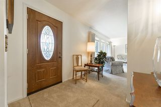 Photo 4: 4708 108 Avenue in Edmonton: Zone 19 House for sale : MLS®# E4161343