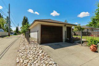 Photo 30: 4708 108 Avenue in Edmonton: Zone 19 House for sale : MLS®# E4161343