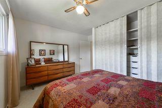Photo 14: 4708 108 Avenue in Edmonton: Zone 19 House for sale : MLS®# E4161343
