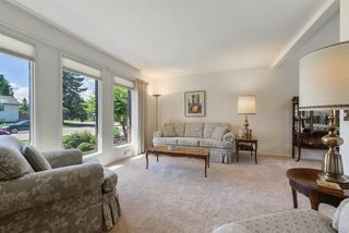 Photo 6: 4708 108 Avenue in Edmonton: Zone 19 House for sale : MLS®# E4161343