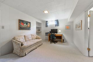 Photo 21: 4708 108 Avenue in Edmonton: Zone 19 House for sale : MLS®# E4161343