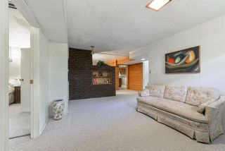 Photo 22: 4708 108 Avenue in Edmonton: Zone 19 House for sale : MLS®# E4161343