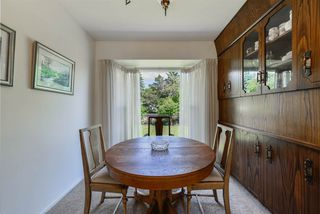 Photo 10: 4708 108 Avenue in Edmonton: Zone 19 House for sale : MLS®# E4161343