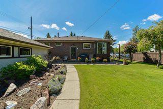 Photo 26: 4708 108 Avenue in Edmonton: Zone 19 House for sale : MLS®# E4161343
