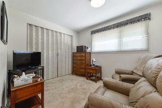 Photo 15: 4708 108 Avenue in Edmonton: Zone 19 House for sale : MLS®# E4161343