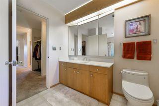 Photo 17: 4708 108 Avenue in Edmonton: Zone 19 House for sale : MLS®# E4161343