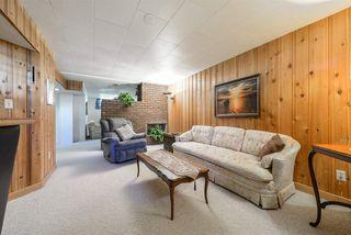 Photo 20: 4708 108 Avenue in Edmonton: Zone 19 House for sale : MLS®# E4161343