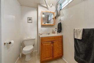 Photo 24: 4708 108 Avenue in Edmonton: Zone 19 House for sale : MLS®# E4161343
