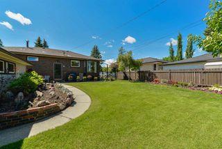 Photo 27: 4708 108 Avenue in Edmonton: Zone 19 House for sale : MLS®# E4161343