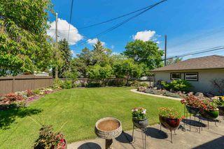 Photo 29: 4708 108 Avenue in Edmonton: Zone 19 House for sale : MLS®# E4161343